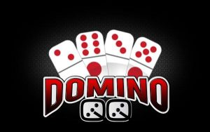 Panduan Bermain Kartu Domino